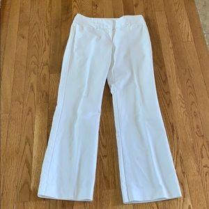 Dana Buchman Signature Pants